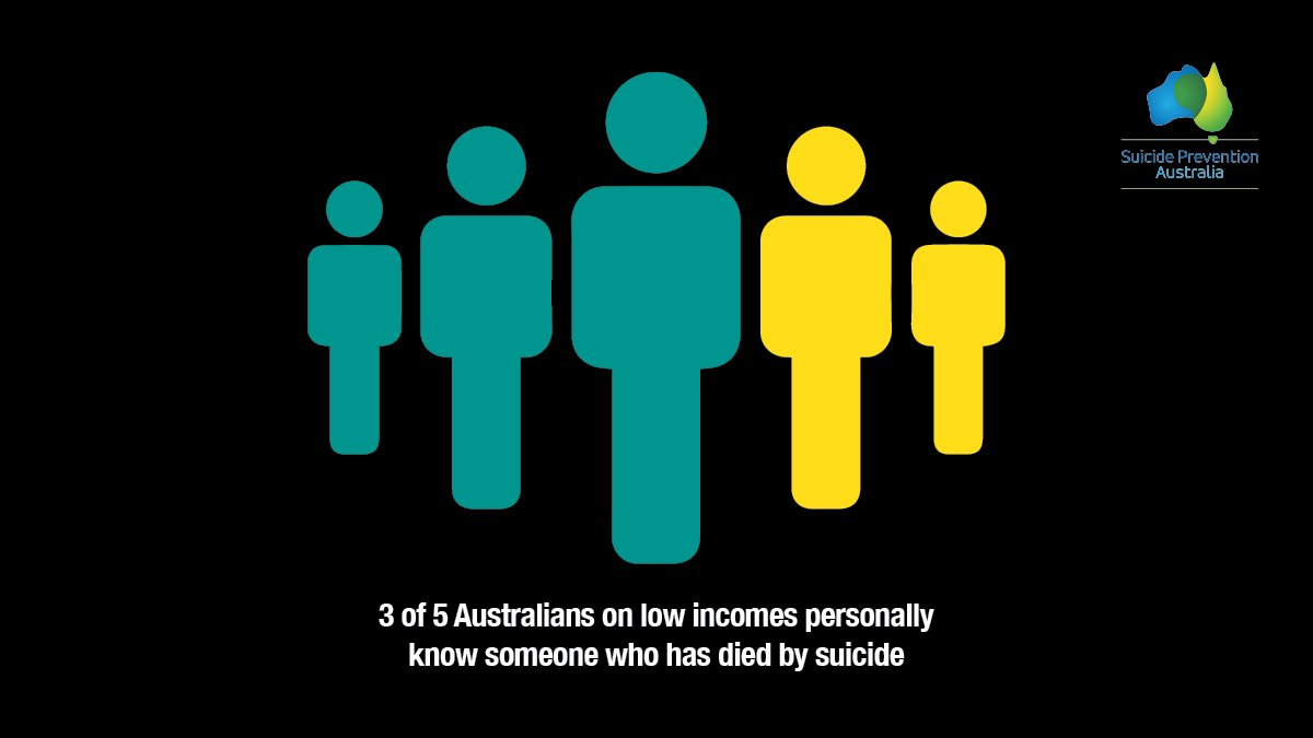 SuicidePrevAU photo