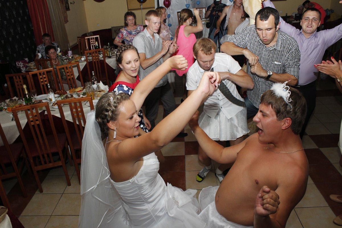 Конкурсы на юбилей свадьбы 25 лет смешные и прикольные