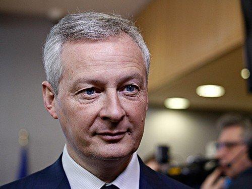 仏経財相、「仮想通貨トレードは非課税、現金化時の収益を課税対象とする」 〜フランスにおける仮想通貨取引について明確化