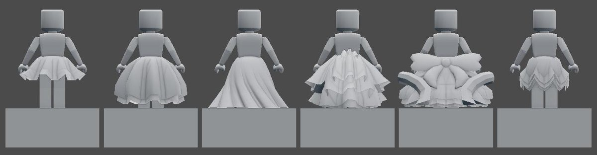 Codes For Clothes On Roblox Dresses