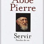Image for the Tweet beginning: #VendrediLecture «Quand on s'indigne, il convient