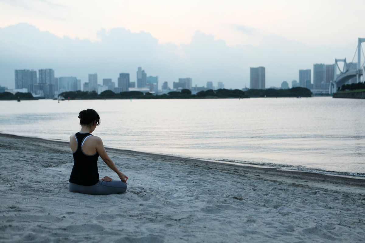 test ツイッターメディア - 連続講座 マインドフルネス瞑想と陰ヨガ - https://t.co/9JUBO6XRVG https://t.co/CHUihUnkdE