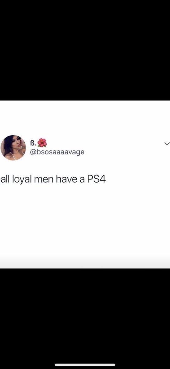 @bsosaaaavage damn I got Xbox ...<br>http://pic.twitter.com/DoAEYrKmeB