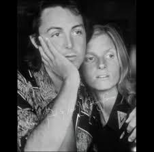 Prof Frank Mcdonough On Twitter 13 September 1971 Leading Uk Fashion Designer Stella Mccartney Daughter Of Paul And Linda Was Born In London