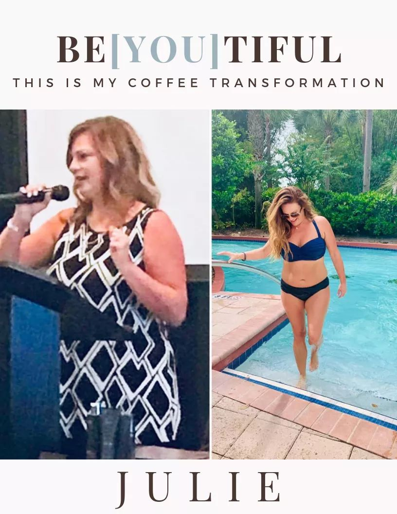 When transformations are doable, why shouldn't we want to show off.  Fabulous results by drinking one cup a day.  Simply simple.  Don't stress. https://t.co/ba5F4UFNCp