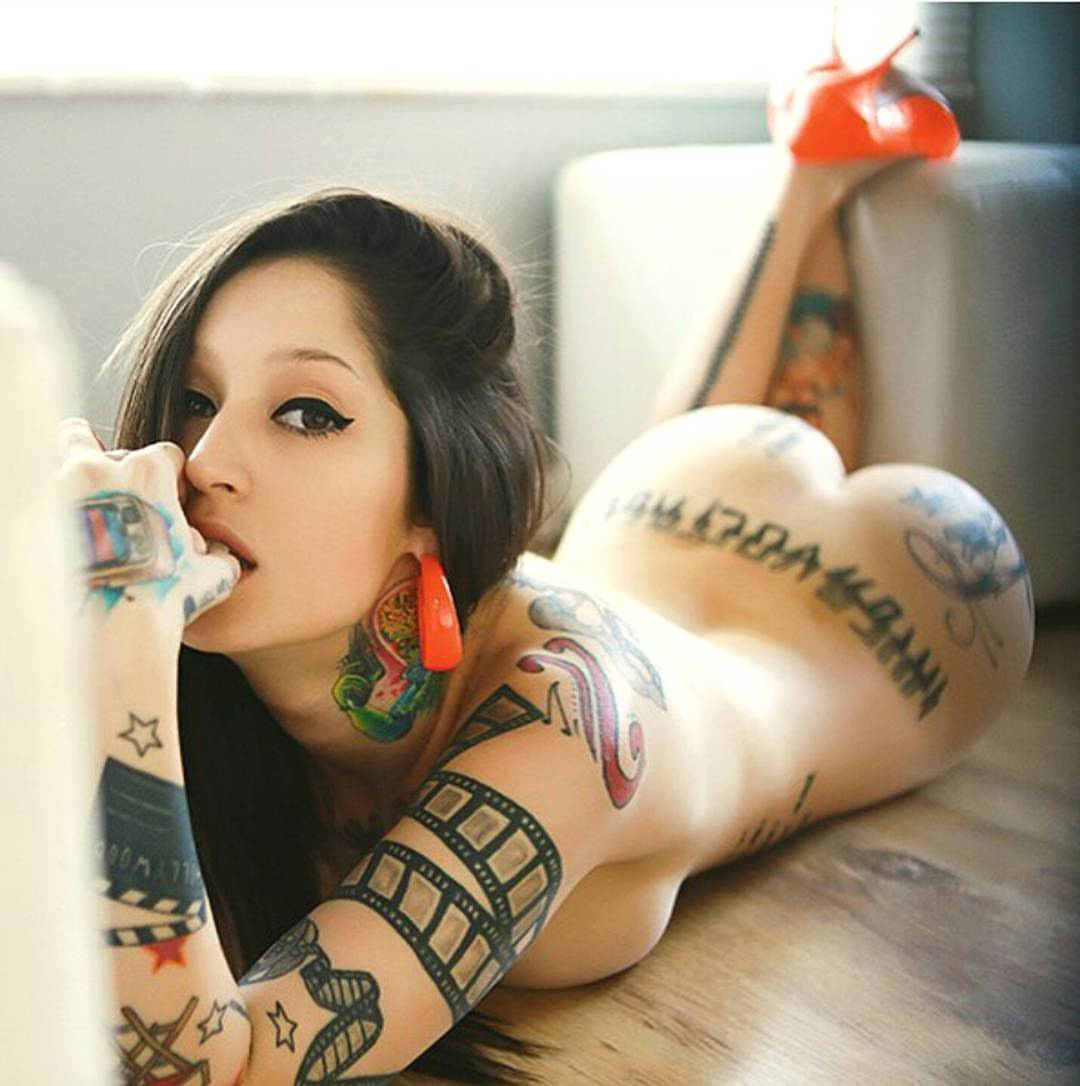 Best price high quality larg wings tattoos brands and get free shipping