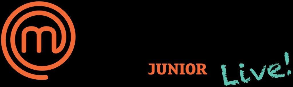 Masterchef Junior Live! Hits The Road ThisFall kmpblog.com/2019/09/master…