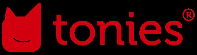 Twitter Media - Wir haben in die Boxine GmbH investiert, einen Anbieter eines Audiosystems für Kinder. Das Unternehmen ist bekannt für die Herstellung und Vermarktung der Toniebox und der Tonies. Lead Investor ist die Münchner Industrieholding Armira. https://t.co/p4d1MQ88yM https://t.co/nveWYfxWYR