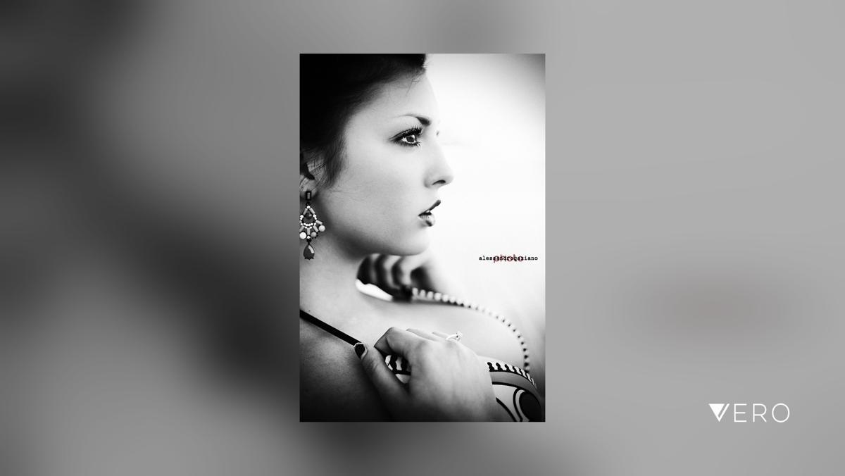 Alessandro Gaziano on Twitter: #girl #fotografia #set #italia #italy #photo #foto #AlessandroGaziano #body #woman #beauty #sguardo #occhi #photographer #bellezza #veroexplore #photography #follow #like #original_view #italianpts #picoftheday #modella #podium #m…
