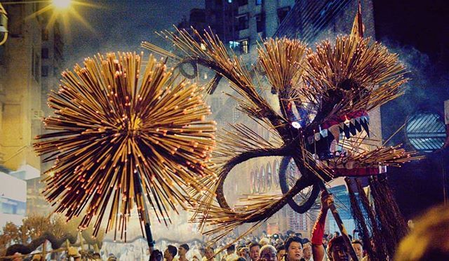 Repost @daneady ・・・ Since 1880, The Tai Hang Fire Dragon, Wun Sha Street, Hong Kong. September 12-14. . . . . .   #instameethk #timeouthk #instahongkong #hkig #awesomehongkong #hongkongvisuals #HKlocals #unlimitedhongkong #insidehongkong #allaboutho… https://ift.tt/2AgbVlOpic.twitter.com/LDg7nYCCqu