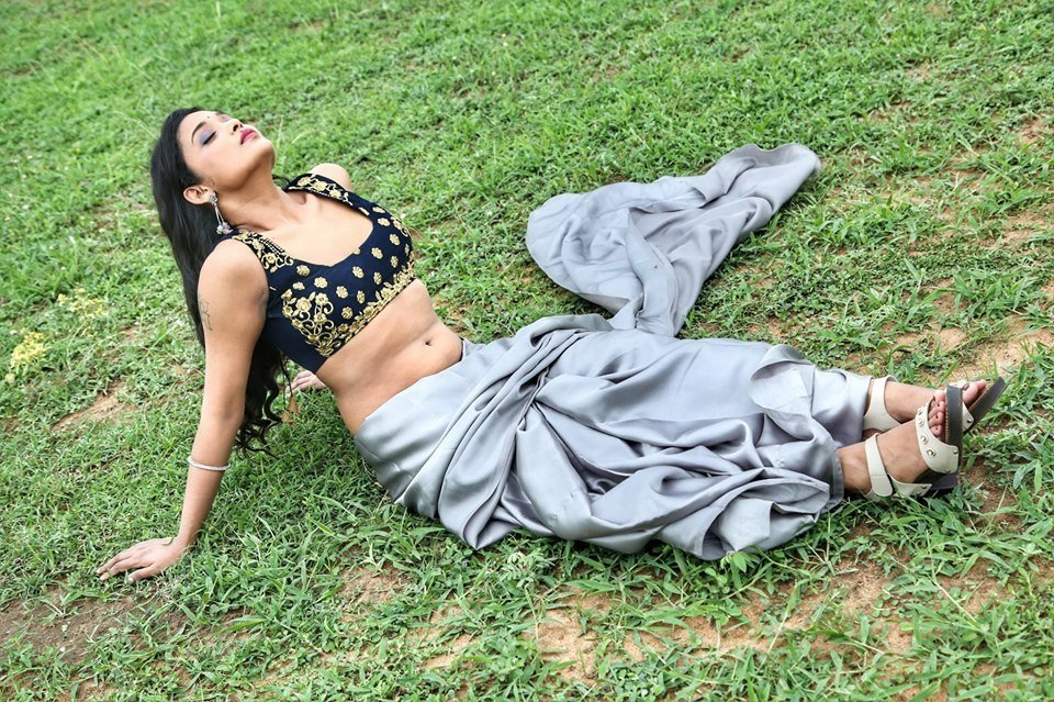 #RekhaBoj  #Screen #Palnadu #ScreenPalnadupic.twitter.com/VLnJr7uxl4