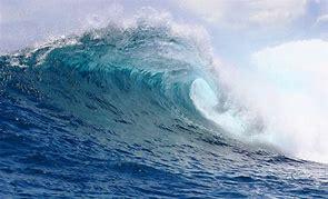 test Twitter Media - Plans to build ocean powered data centre in Scotland #energyefficiency #innovation https://t.co/THDCKTNpJb https://t.co/Nu4JfkYxMl