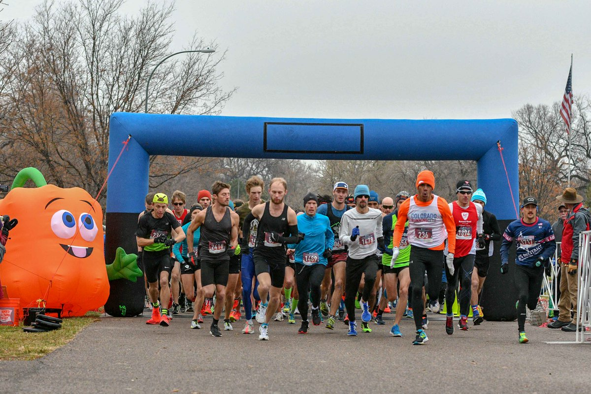 USATF offers $2,000 prize purse for Pumpkin Pie #5K -  https://www. coloradorunnermag.com/2019/09/13/usa tf-offers-2000-prize-purse-for-pumpkin-pie-5k/  …  #10K #5K #citypark #Colorado #coloradorunning #couchto5k #Denver #denvercolorado #getfit #gorun #instarun #instarunner #instarun... <br>http://pic.twitter.com/XdNMWECPeB