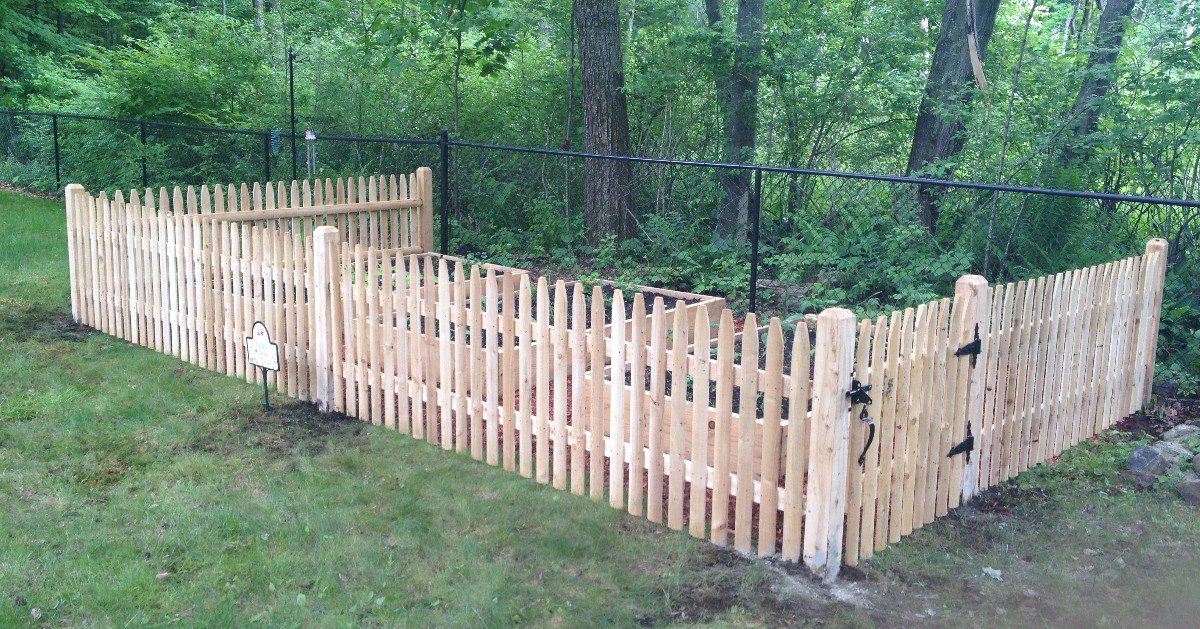 Arrow Fence Co Inc Arrowfencecoinc Twitter