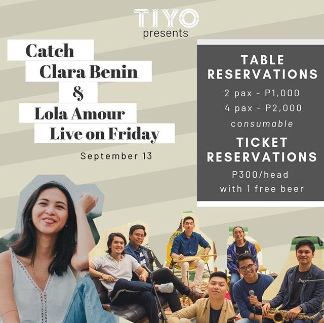 We've been quite quiet recently buuttt here are some dates 2 remember!!!   13 (toniight) - CB and Lola Amour (c u latur? ) 14 - CB and Bullet (ahem ahem) 21 - CB ZANDARI FESTA SEND-OFF GIG (SHE'S GOING TO KOREA GUYS!!!!) <br>http://pic.twitter.com/LCQo7ifctc