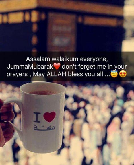 Do pray for kashmir #JummahMubarak <br>http://pic.twitter.com/25PozCyA7A