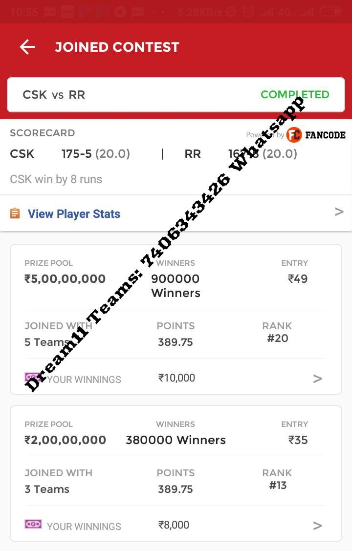 Done with break. #Dream11 Team's available Check my profile for more details. And join my new telegram channel.Telegram : http://t.me/fantasy11army Whatsapp: 7406343426 #HappyIndependenceDay #INDvWI#SACREDGAMES2 #SarileruNeekevvaru #AlaVaikuntaPuramLo #cricket