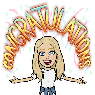 @Steven_Sutantro Congrats Steven - well deserved #GoogleEI You are one of my favorites in Asia!