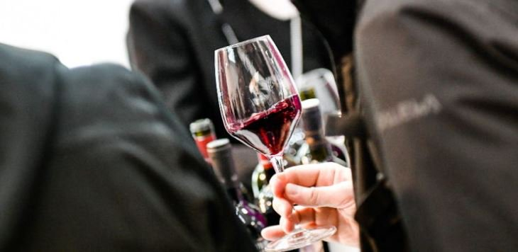 Migliora l'export vinicolo. Successo in Giappone e...