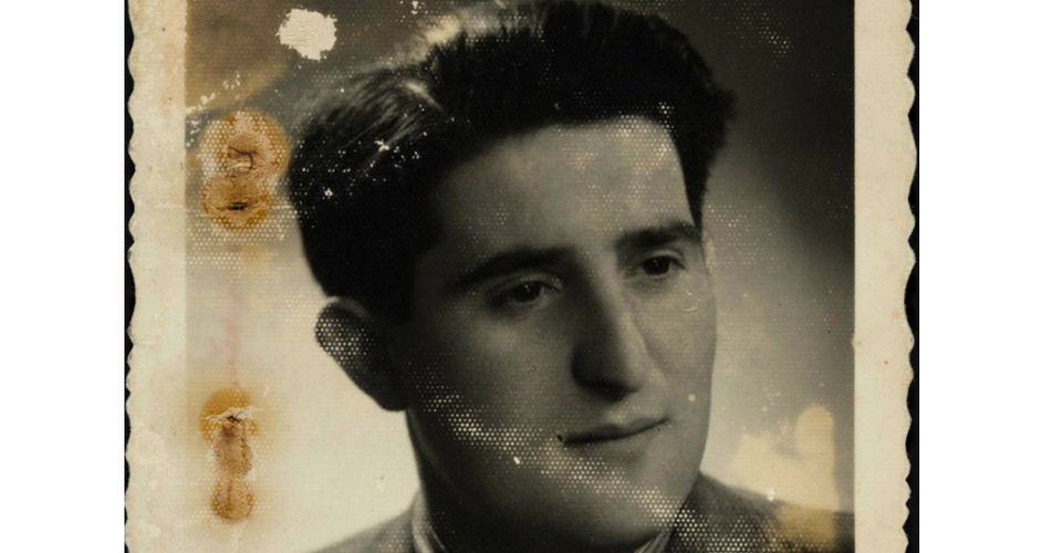 """#OTD 13.09.1942 r. z obozu zagłady Treblinka II zbiegł Abraham (Jakub) Krzepicki. Jego relacja spisana przez Rachelę #Auerbach i ukryta w 2. części #ArchiwumRingelbluma zaczyna się: """"Fenomen Treblinki należy nie tylko opisać, ale i zrozumieć..."""" jhi.pl/blog/2019-09-1…"""
