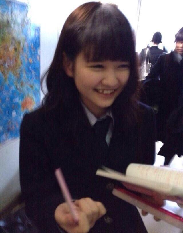 佐藤 ノア 高校