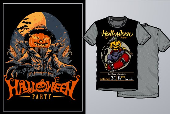 My new Halloweens T-shirt design. Click the link below to see more of my design !!!!!!Concate Me: https://bit.ly/2mfLngV#Website #BoyWithLuv #USAvURU #uas_weloveyou #usa #groupchat #groupBJ #group @HalloweenCounts @S0phieH #HalloweenTime #usahalloween