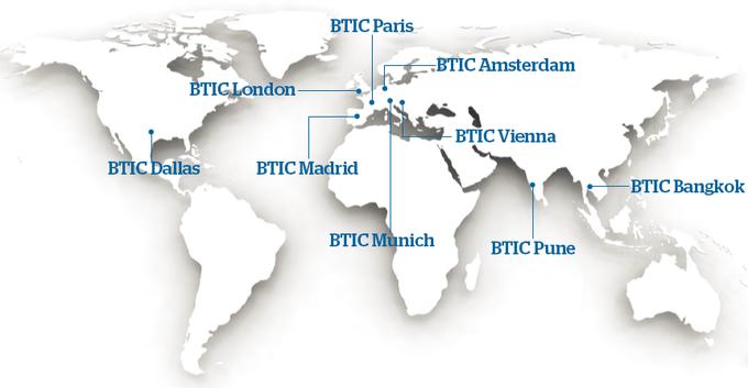 Wie sich Echtzeit-3D und #PLM vereinen lassen – ab 18.09. im neuen Atos Business...