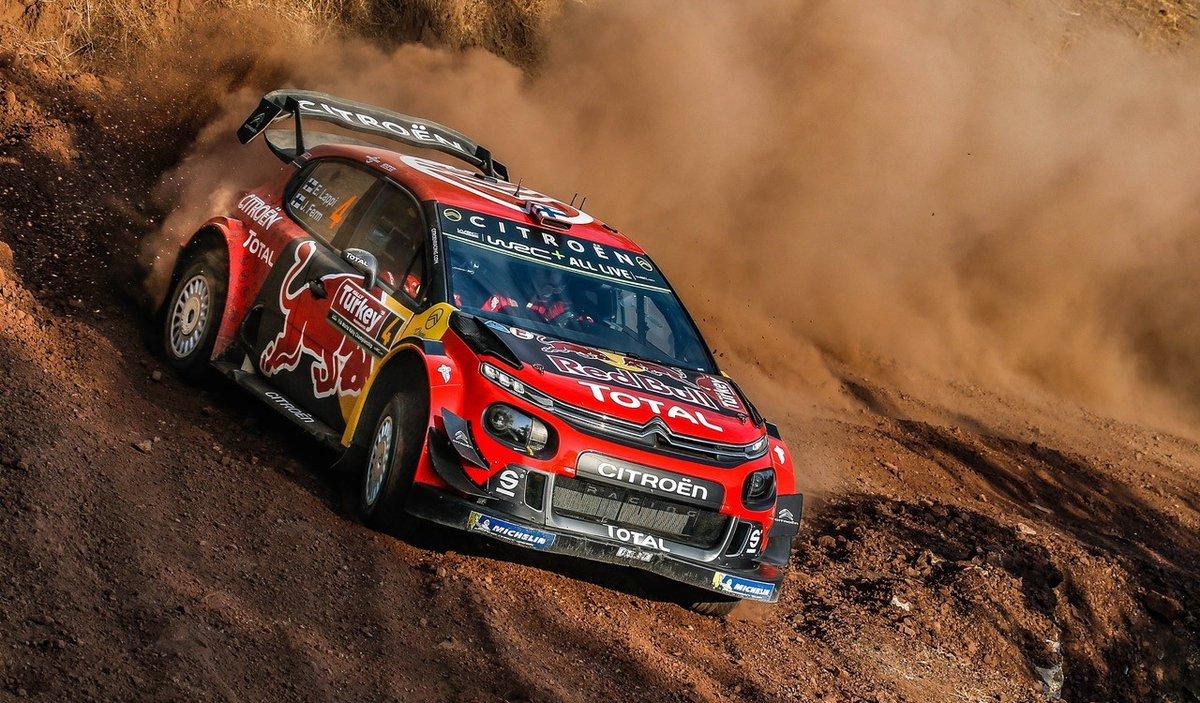 WRC: Marmaris Rally Turkey [12-15 Septiembre] - Página 4 EEVbwVMVUAQ8mwX