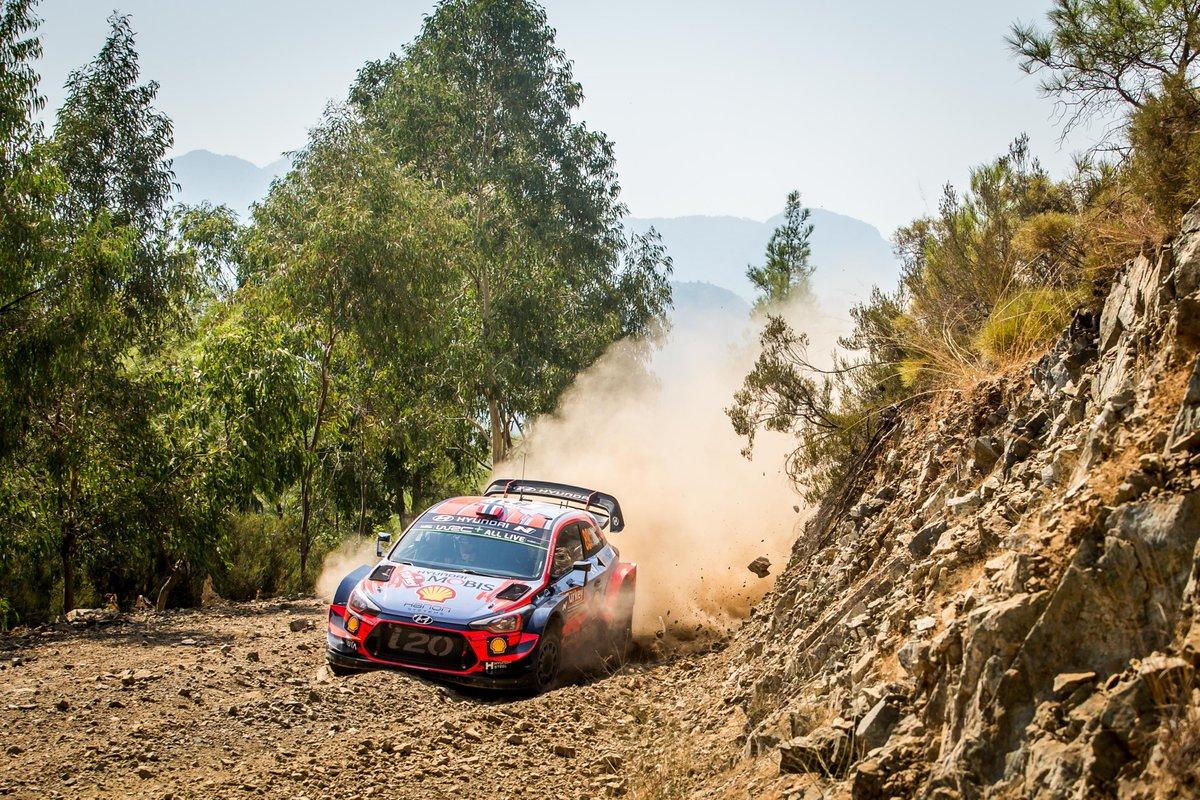 WRC: Marmaris Rally Turkey [12-15 Septiembre] - Página 4 EEVbwVNUEAI_0aM