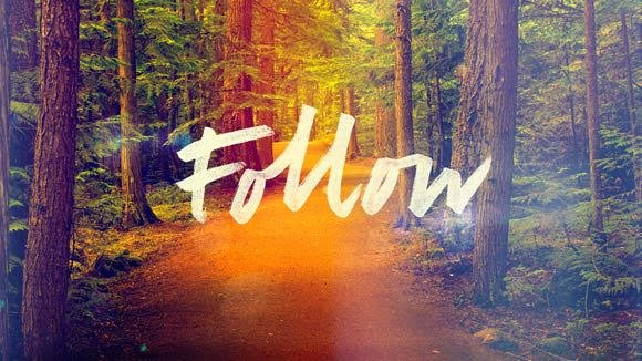#FollowFriday #Listen to this great music by @thesawband @thepizzakings @TUOffice @HikersHell @4Rauchenstein @LePoissonMusic @LostGenMetal @CodyWood_93 @ryan_m_music @d0hertyry4n @jrdevices @egokillsband @alchemy_offcl @FireprovenBand
