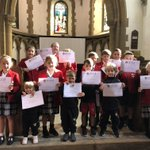 Congratulations to our weekly Personal Achievement Certificate winners. Awarded for hard work in the classroom, for embracing new activities, for efforts on the football field and for many more individual achievements. #prepschool #Kent #thinkdifferently #thinkdovercollege