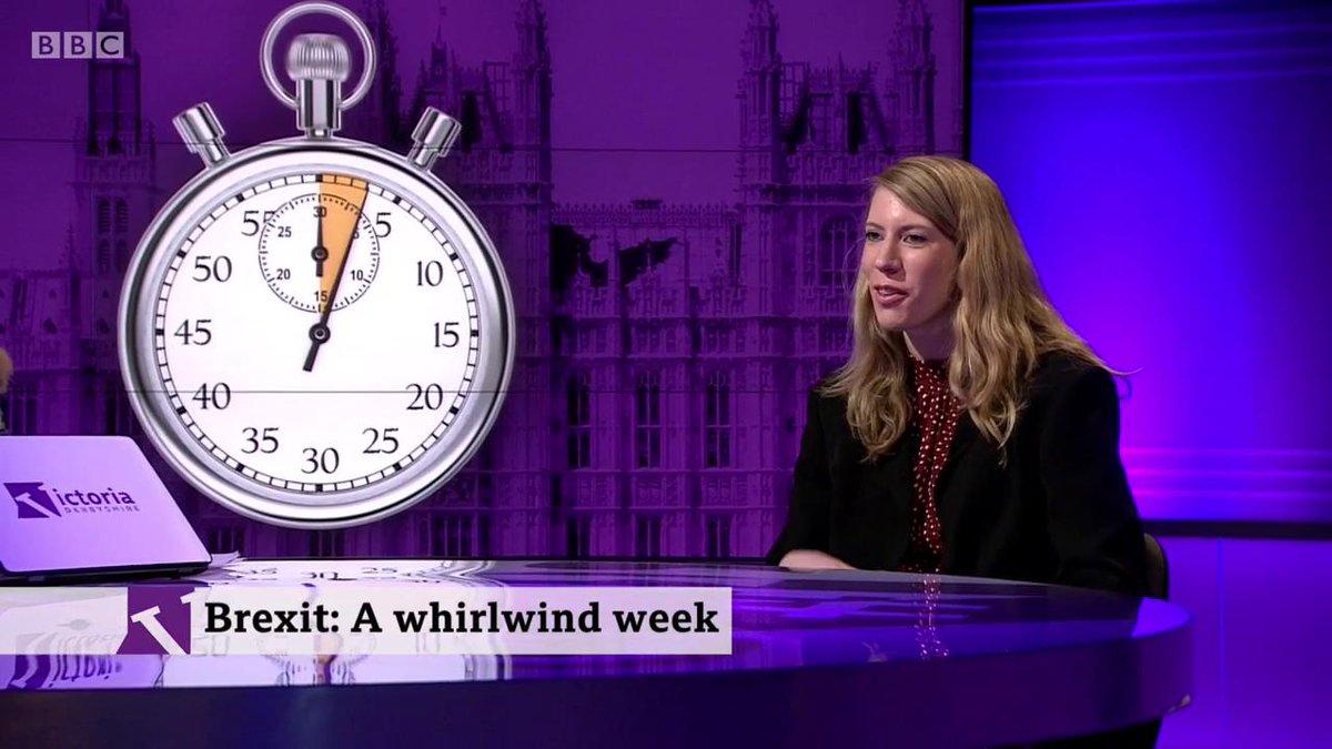 This week in politics summarised in 60 secondsCourtesy of @katyballs, Deputy Political Editor of @Spectator