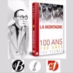 Image for the Tweet beginning: #Clermont Le lancement du livre