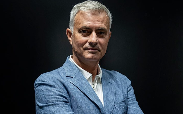 Exclusive Jose Mourinho interview: 'I always felt Alexis Sanchez was a sad man, but maybe I just couldn't get the best out of him' @SamWallaceTel #MUFC https://www.telegraph.co.uk/football/2019/09/13/exclusive-jose-mourinho-interview-always-felt-alexis-sanchez/…