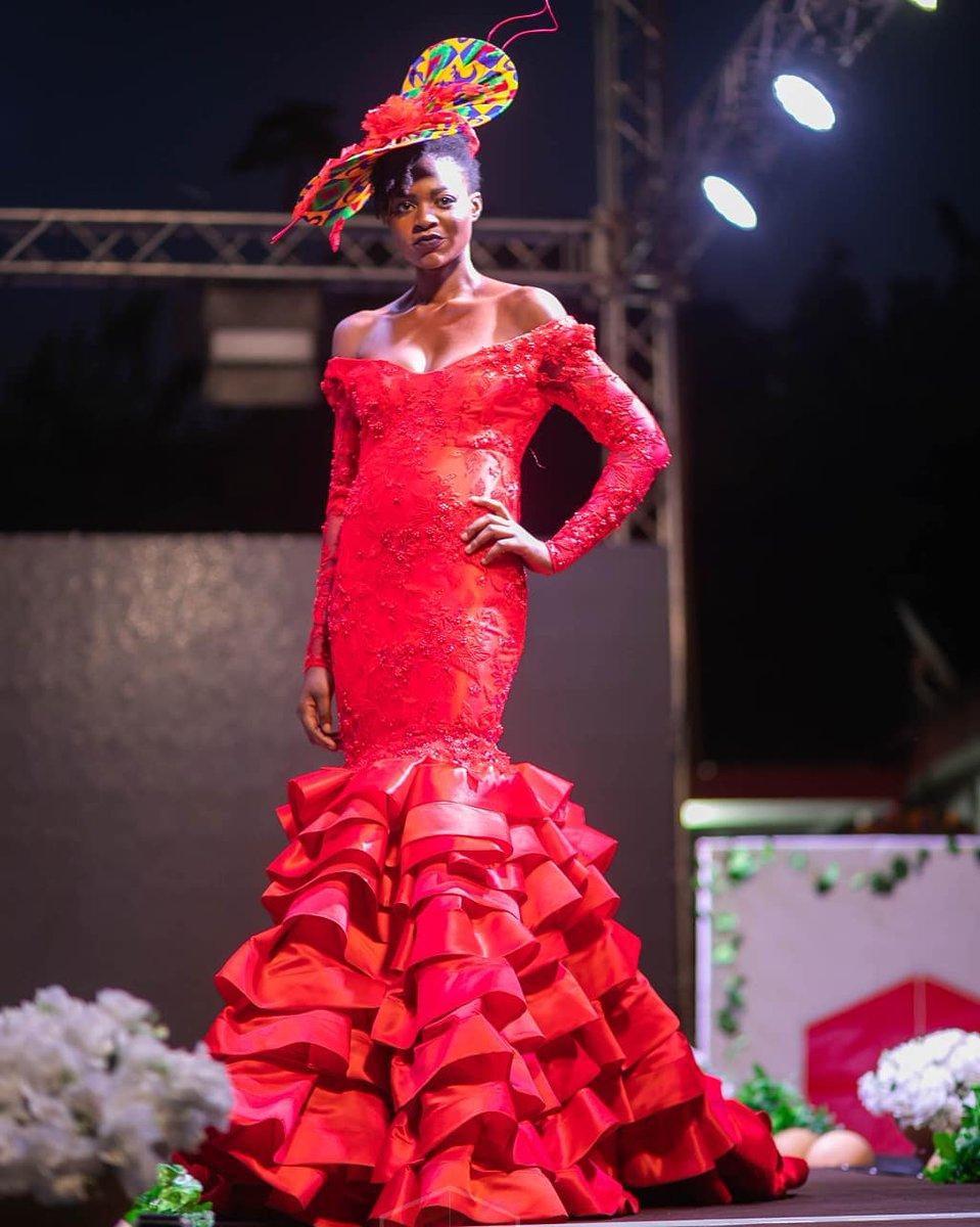 Joyce Ababio College Of Creative Design On Twitter Shots From 2019 Graduation Designer Daniella Klutse Inspiration Roses Programme Advanced Certificate In Fashion Design Jaccdgrad2019 Fashion Fashioncollege Fashiondesign Bestfashionschools