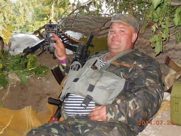Шістьох українських воїнів поранено від початку доби 13 вересня. Ворог 11 разів порушив перемир'я, - штаб ООС - Цензор.НЕТ 6764