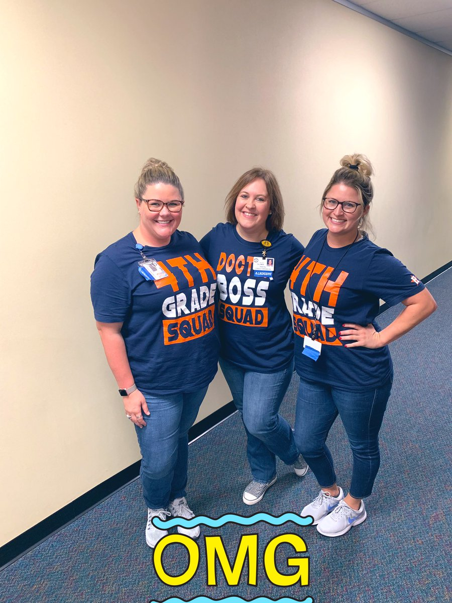 Great Friday the 13 with our Doctor Boss! 🌕 🐯🖤💛👩🏼🏫👩🏻🎓 @HemmenwayStreak