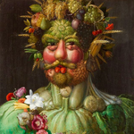 Image for the Tweet beginning: Did you know?  The mannerist