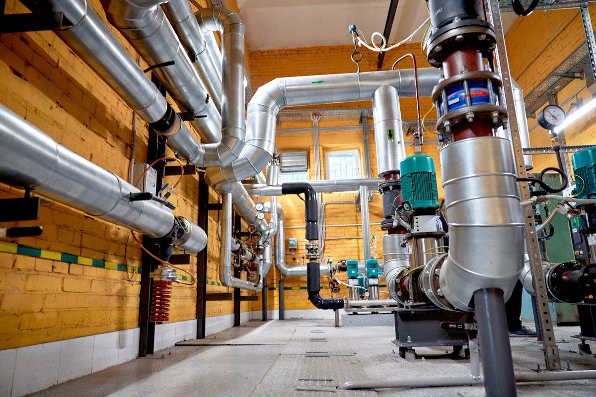 Официальный сайт теплоэнергетическая компания компания ренессанс констракшн сайт