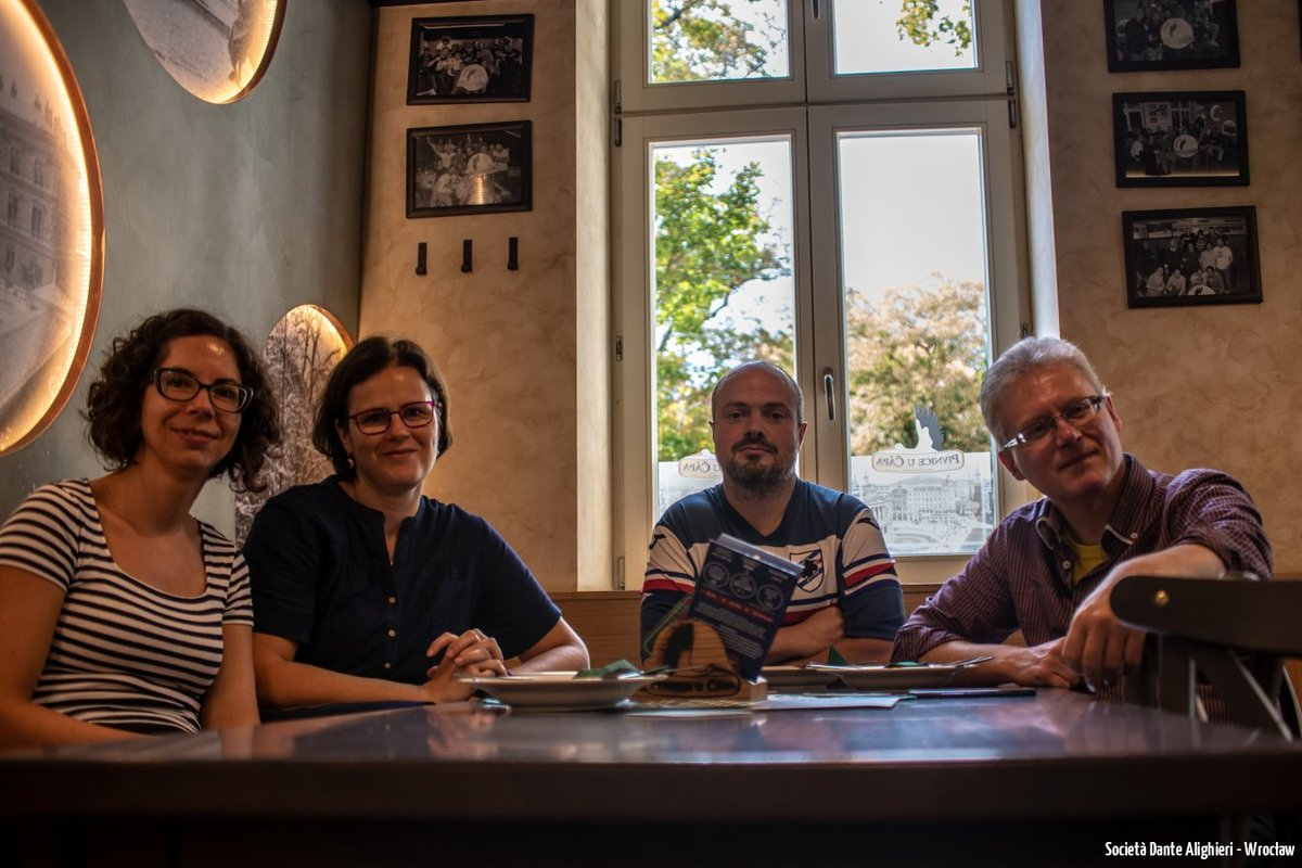 incontri online Brno