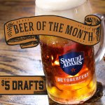 Image for the Tweet beginning: $5 Drafts - you read