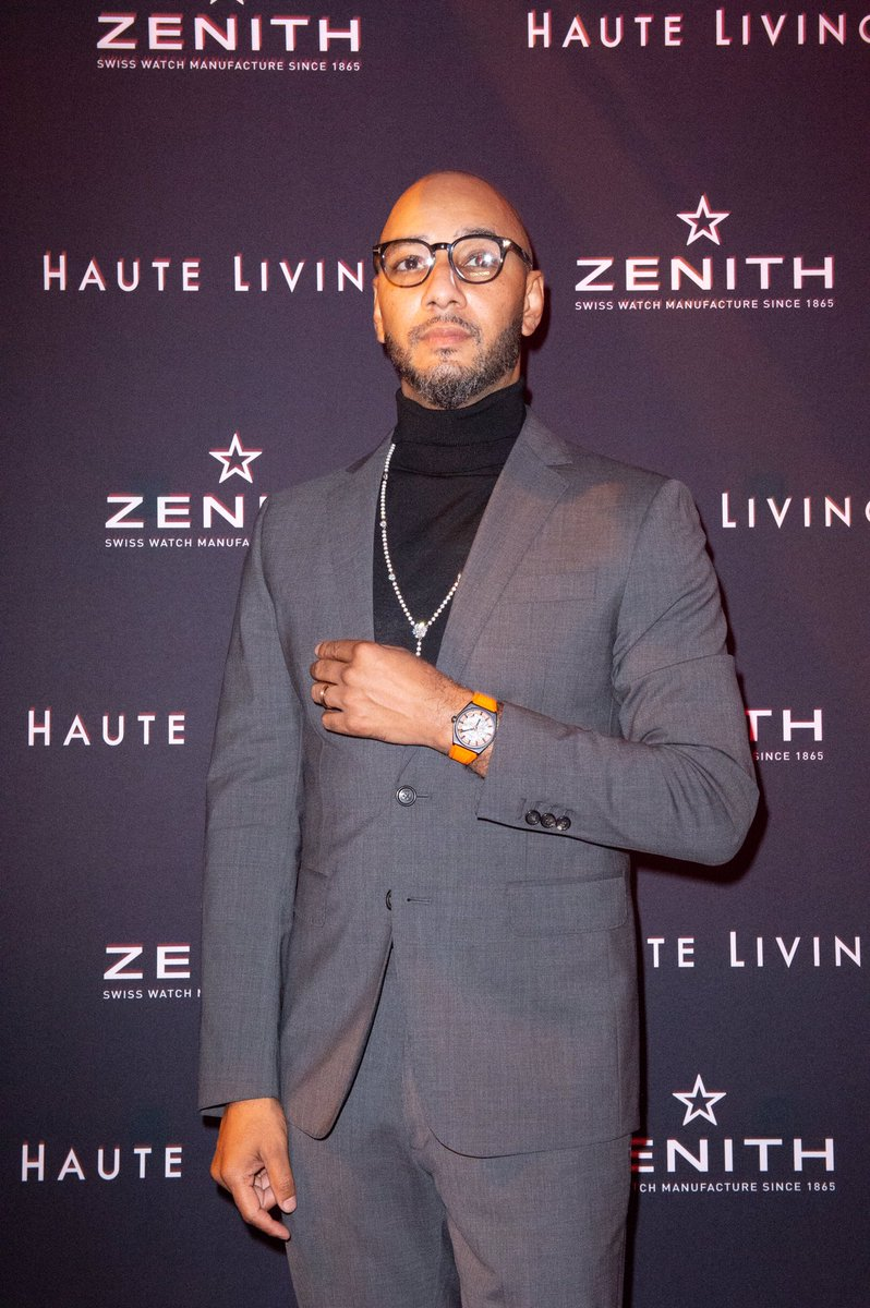 Happy Birthday, @THEREALSWIZZZ!🎉 What's his hardest beat?