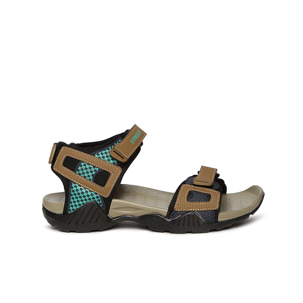 Buy paragon stimulus sandal for Men