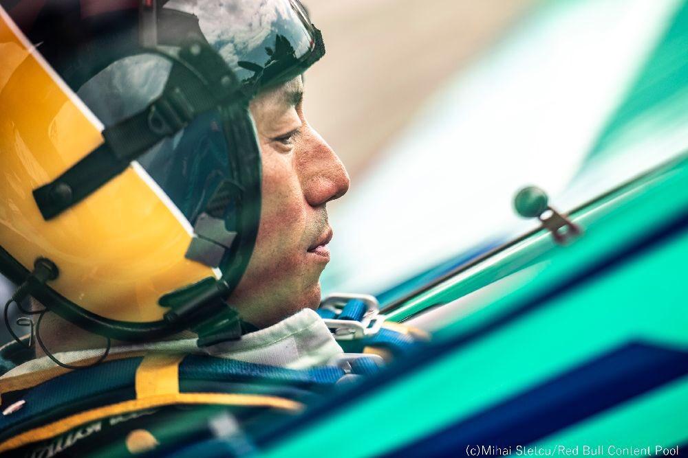 "【Web Sportiva】 「室屋義秀が明かすエアレース最終戦の裏側。 次の行き先は""見えている""」 記事はこちらからご覧いただけます。sportiva.shueisha.co.jp/clm/motorsport… #airrace #YoshiMuroya #FALKEN #Breitling #LEXUS #RedBull"