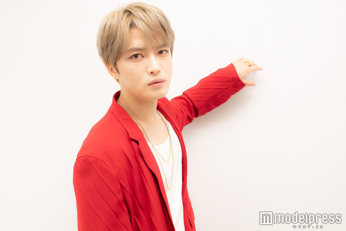 @bornfreeonekiss 【#Mステ 出演中📺】#ジェジュン インタビュー💕🌠J-POPの好きなところは?🌠バナナマン日村の尊敬する部分とは撮り下ろしフォトギャラリー🔻#未来予想図II  #J_JUN  @bornfreeonekiss
