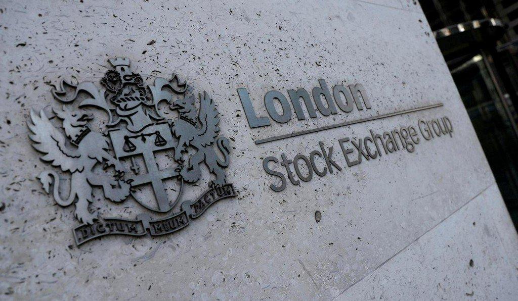 London Stock Exchange flatly rejects Hong Kong's $39 billion takeover offer https://www.reuters.com/article/us-lse-m-a-hkexlse-idUSKCN1VY19O?utm_campaign=trueAnthem%3A+Trending+Content&utm_content=5d7b8e51aae53e00013aca96&utm_medium=trueAnthem&utm_source=twitter…