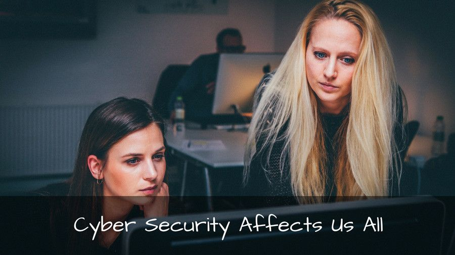 test Twitter Media - FACT: You or your business will probably get hacked at some point. Its not a question of if, it is a question of when and what you can/should do about this. https://t.co/p8VuGCMovf #cybersecurity #IT #cybersecuritytraining #hacked https://t.co/g4tWCMIOJo