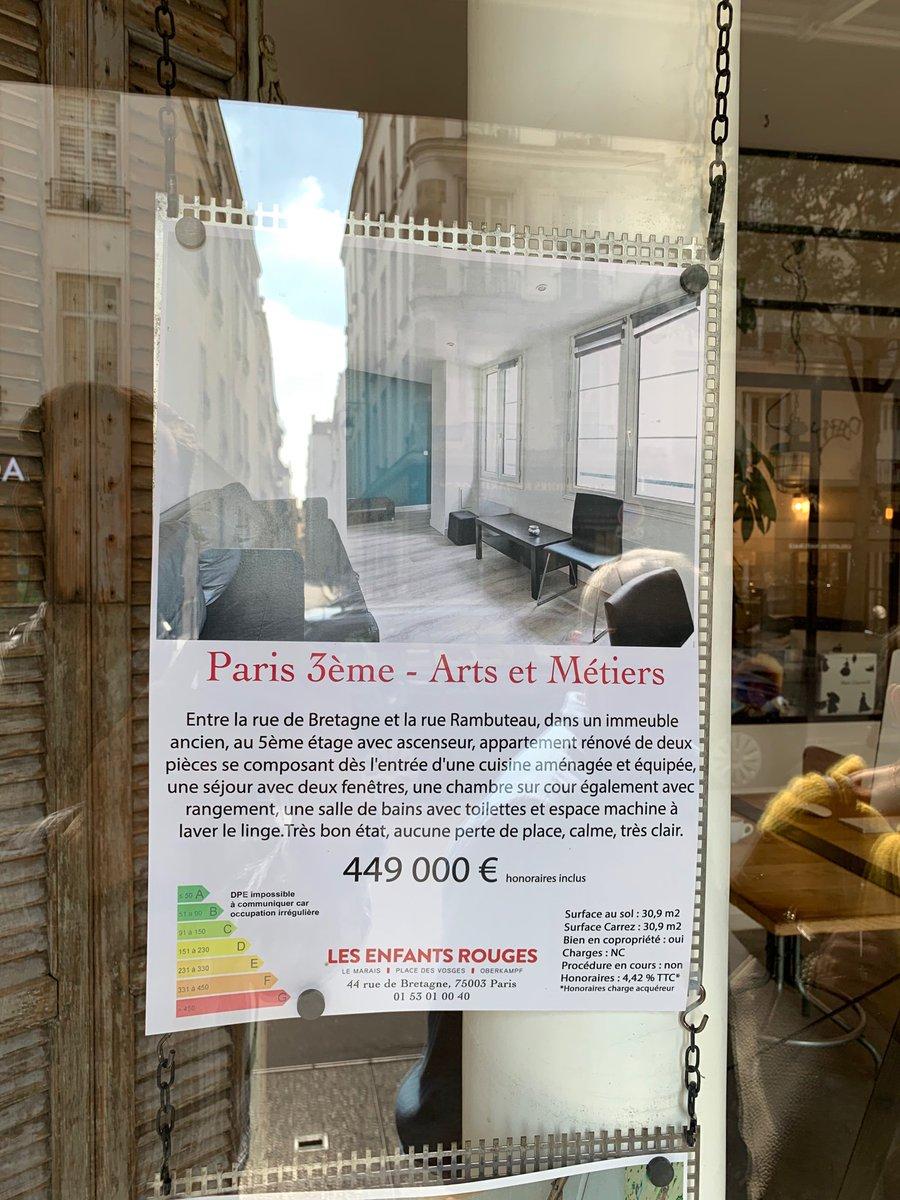 """Salle De Bain Avec 2 Entrees fabien benetou on twitter: """"i miss the good sides of paris"""