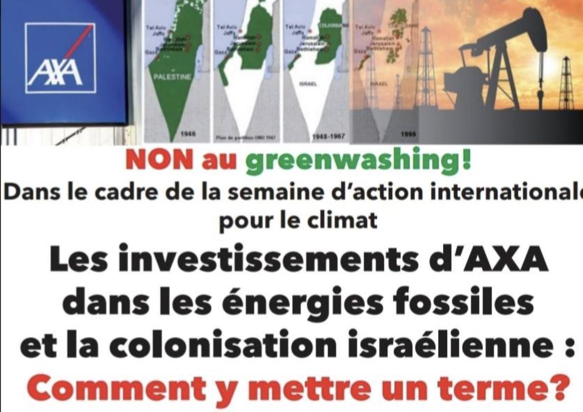 "Image Pour Mettre Dans Un Cadre bds movement on twitter: ""climate week will challenge"