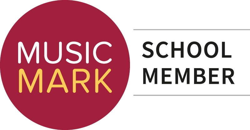Image result for music mark school membership westborough""